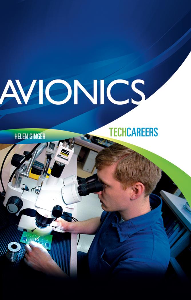 Avionics Techcareers
