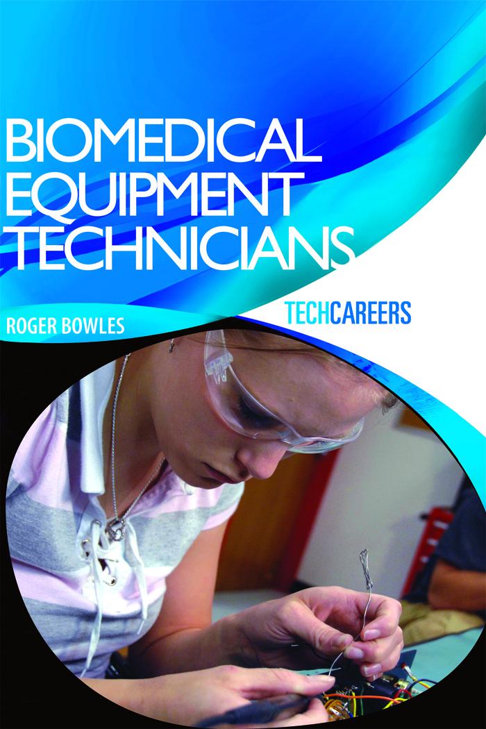 College Waco Biomedical Equipment Technology Waco